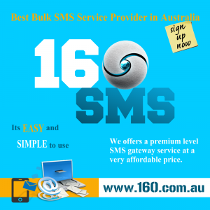 160 SMS 0303 300x300 Bulk SMS serves as a Channel to Advertising